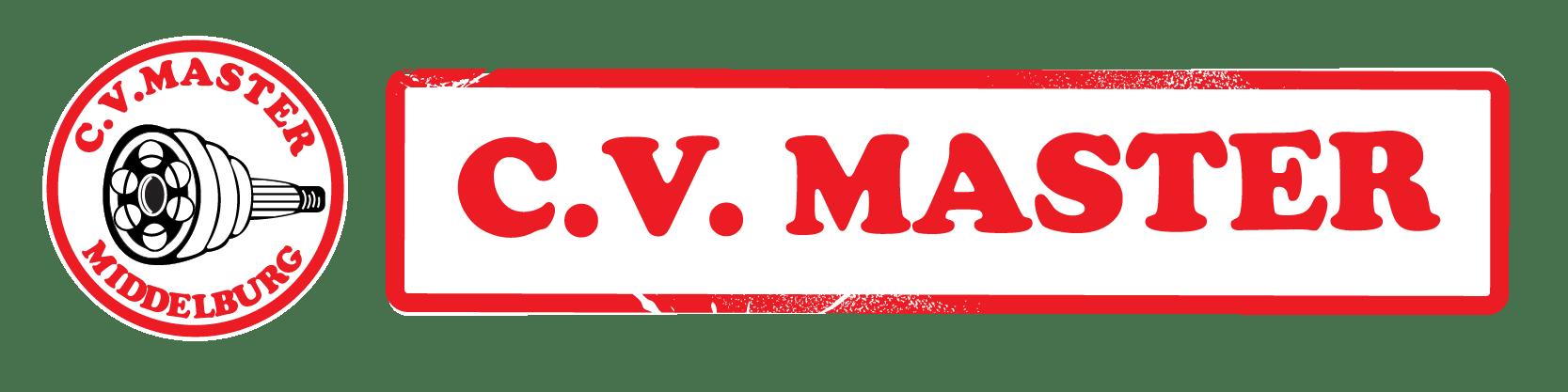 CV Master Middelburg